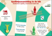2018-02-16-flyer_spelletjesnamiddag
