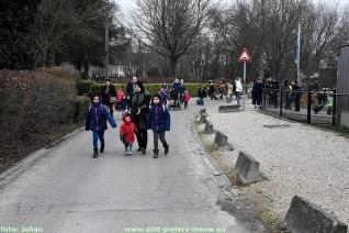 2018-02-19-Mekingenweg-proefopstelling (10)