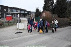 2018-02-19-Mekingenweg-proefopstelling (11)