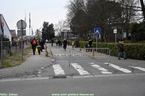 2018-02-19-Mekingenweg-proefopstelling (16)