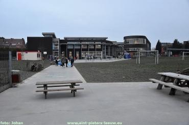 2018-02-19-Mekingenweg-proefopstelling (5)