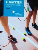 2018-02-24-tennissen-domein-huizingen_01