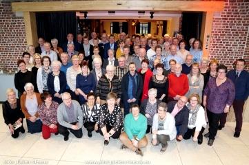 2018-02-24_35jaar-wandelclub_Sint-Pieters-Leeuw (1)