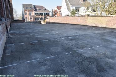 2018-02-28-extra-parking-achter-kunstacademie_03