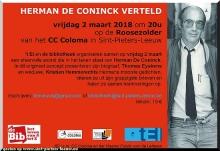2018-03-02-flyer-Herman