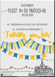 2018-03-04-affiche_feest-in-de-parochie