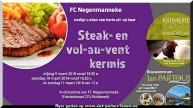 2018-03-11-flyer-steakvolauvent