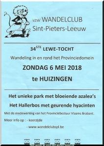 2018-05-06-flyer_Lewe-tocht2018