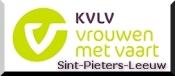 KVLV_Sint-Pieters-Leeuw_logo