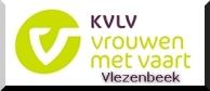 KVLV_Vlezenbeek_logo