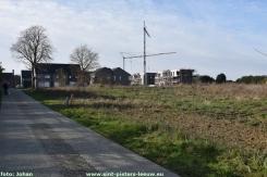 2018-02-14-kanaaltuinen-bouw_01