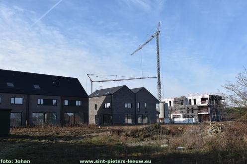 2018-02-14-kanaaltuinen-bouw_03