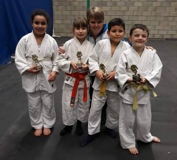 2018-02-26-judo1