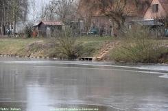 2018-03-01-trapje-vondel_volsembroek-vissers (2)