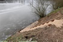 2018-03-01-trapje-vondel_volsembroek-vissers (3)
