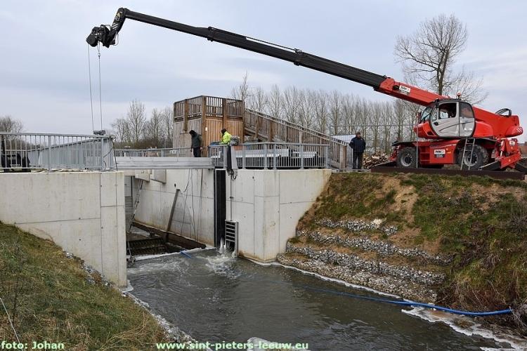 2018-03-01-werken-klepstuw_Zuunbeek (6)