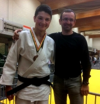 2018-03-03-judo