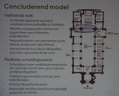 2018-03-07-toekomst-kerk-Ruisbroek_01