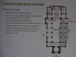 2018-03-07-toekomst-kerk-Ruisbroek_02