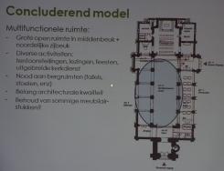 2018-03-07-toekomst-kerk-Ruisbroek_03