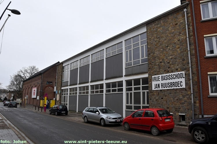 2018-03-09-Jan_Ruusbroeck-school (1)