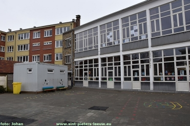 2018-03-09-Jan_Ruusbroeck-school (4)