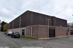 2018-03-10-sporthal-Wildersportcomplex-afgesloten (9)