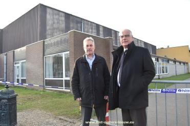 2018-03-12-Wildersportcomplex_grote-sporthal-gesloten_01