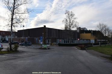 2018-03-12-Wildersportcomplex_grote-sporthal-gesloten_03