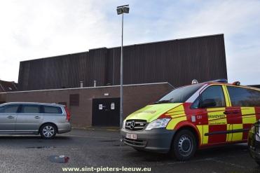 2018-03-12-Wildersportcomplex_grote-sporthal-gesloten_04