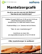 2018-03-16-flyer-mantelzorgcafe