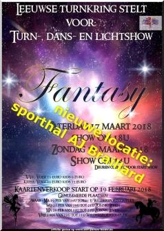 2018-03-18-affiche-Fantasy-nieuwelocatie