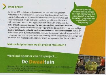 2018-03-18-Inkendaal-droom_De-Dwaaltuin