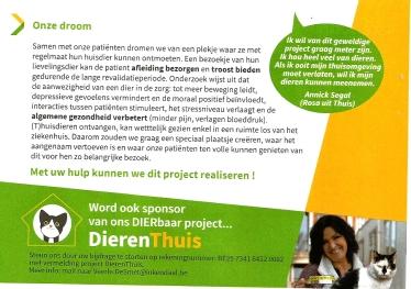 2018-03-18-Inkendaal-droom_DierenThuis