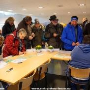2018-03-18-Nationale-Wandeldag_org_KWB-Vlezenbeek (1)
