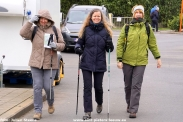 2018-03-18-Nationale-Wandeldag_org_KWB-Vlezenbeek (28)