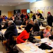 2018-03-18-Nationale-Wandeldag_org_KWB-Vlezenbeek (39)