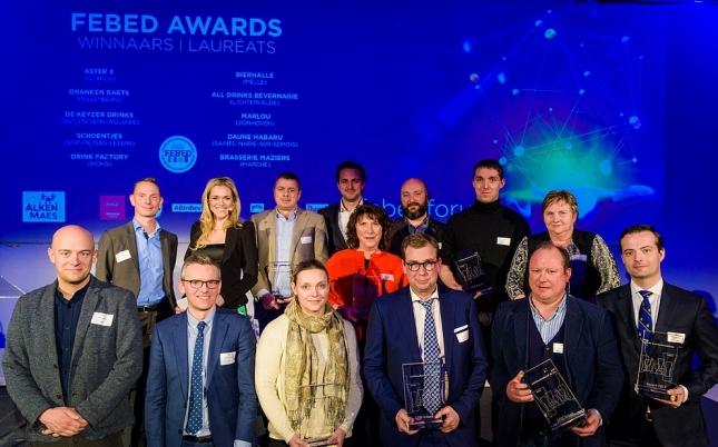 2018-03-22-awards