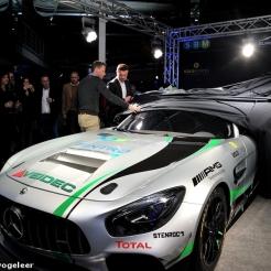 2018-03-24-SBM-Racing-Team_02
