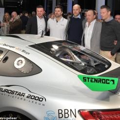2018-03-24-SBM-Racing-Team_05