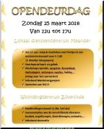 2018-03-25-affiche-opendeur