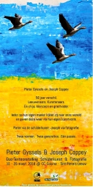 2018-03-25-flyer-duo-tentoonstelling_Coppey