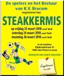 2018-03-26-affiche-steakkermis