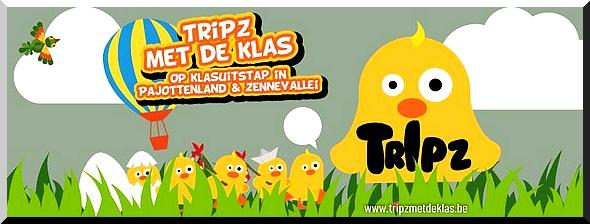 2018-03-27-triPZ-banner