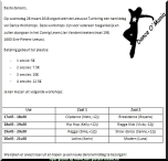 2018-03-28-flyer-workshop-dance