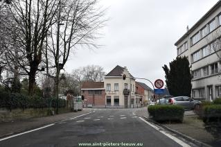 2018-03-28-kruispunt-Pauwke_Europalaan