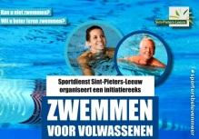 2018-03-29-zwemmen-voor-volwassenen