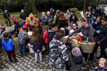 2018-03-30-buurthuis-1601-paaseierenraap (26)