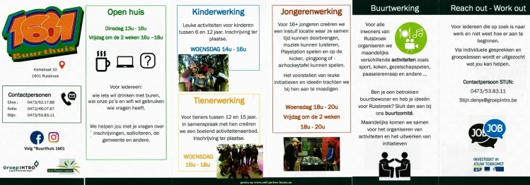 2018-03-30-flyer-Buurthuis-1601