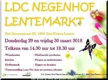 2018-03-30-flyer-lentemarkt